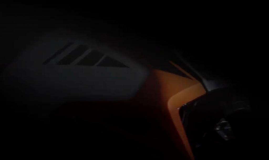 Suzuki: si anticipa qualcosa in vista di EICMA [VIDEO TEASER]