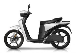 """Askoll: diverse novità per la mobilità urbana """"multimodale"""""""