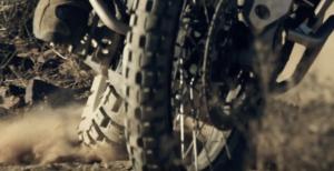 Triumph Tiger 900 Rally e GT: verso l'appuntamento del 3 dicembre 2019 [VIDEO TEASER]