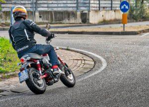Mercato moto e scooter: segnalata una situazione relativamente stabile, -2,1% a novembre