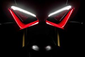 Ducati, Project 1708: nuove indiscrezioni su un'attesa Superleggera V4