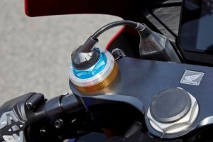 Honda: nel prossimo futuro una naked sovralimentata e una sportiva elettrica?
