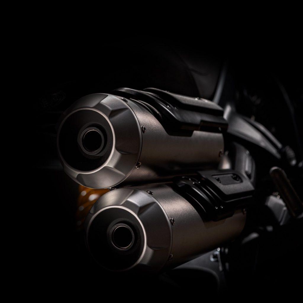 Scrambler Ducati: un appuntamento per il 27 gennaio, in arrivo una nuova 1100 PRO? [FOTO E VIDEO]