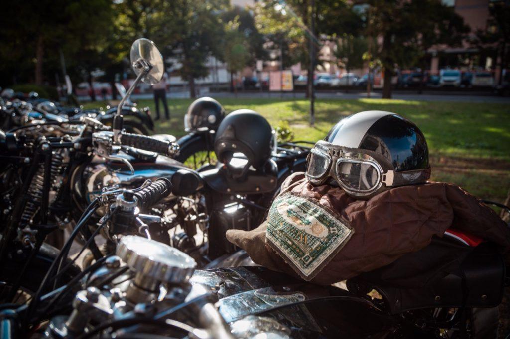 Benelli: i ciclomotori legati alla storia del marchio [VIDEO]