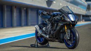 Yamaha: annullati gli appuntamenti Yamaha Racing Experience 2020