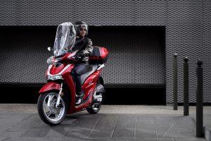 Honda: estese a maggio le garanzie scadute durante la fase di contenimento dell'emergenza