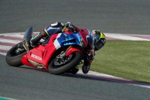 Honda: novità su portale globale e profili social per appassionati di due e quattro ruote