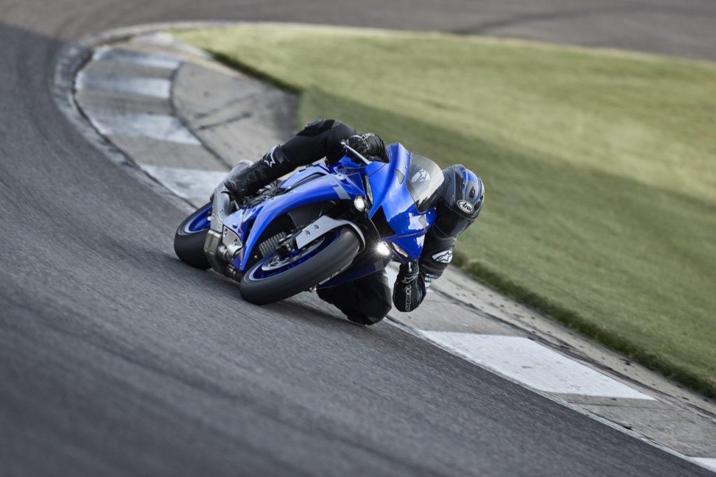 Yamaha Motor: focus tecnico sulla frizione antisaltellamento [VIDEO]