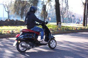 Fase 2, Confindustria ANCMA: incentivi all'acquisto siano anche per ciclomotori e moto