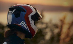 BMW Motorrad: riaperta la rete dei concessionari con attenzione per salute e sicurezza