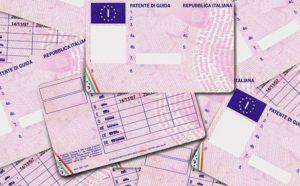 Autoscuole: riapertura dal 20 maggio e regole per la tutela della sicurezza