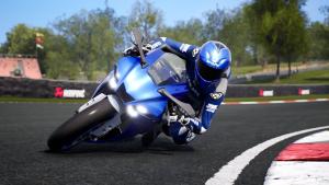 Yamaha Motor: collaborazione con Milestone per il titolo RIDE 4