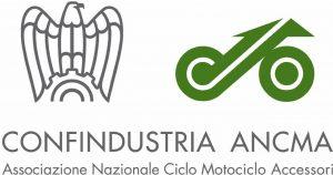 Confindustria ANCMA: compiuti 100 anni