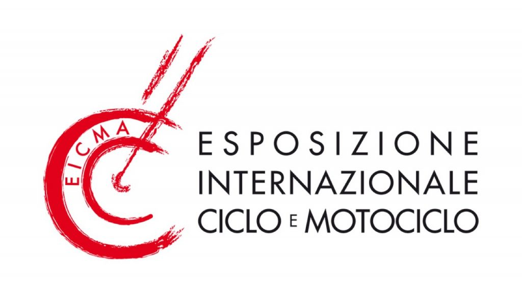 EICMA: la 78ª edizione posticipata a novembre del 2021