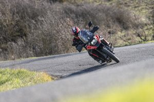 Suzuki V-Strom Tour 2020: nuovi appuntamenti in Piemonte e Veneto nel fine settimana [FOTO]