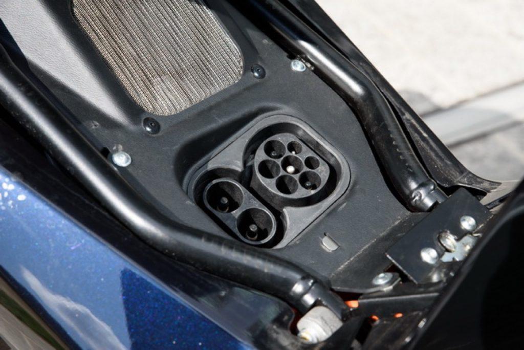 Ecobonus moto elettriche, ANCMA: evidenziato il lavoro che amplia l'efficacia del provvedimento