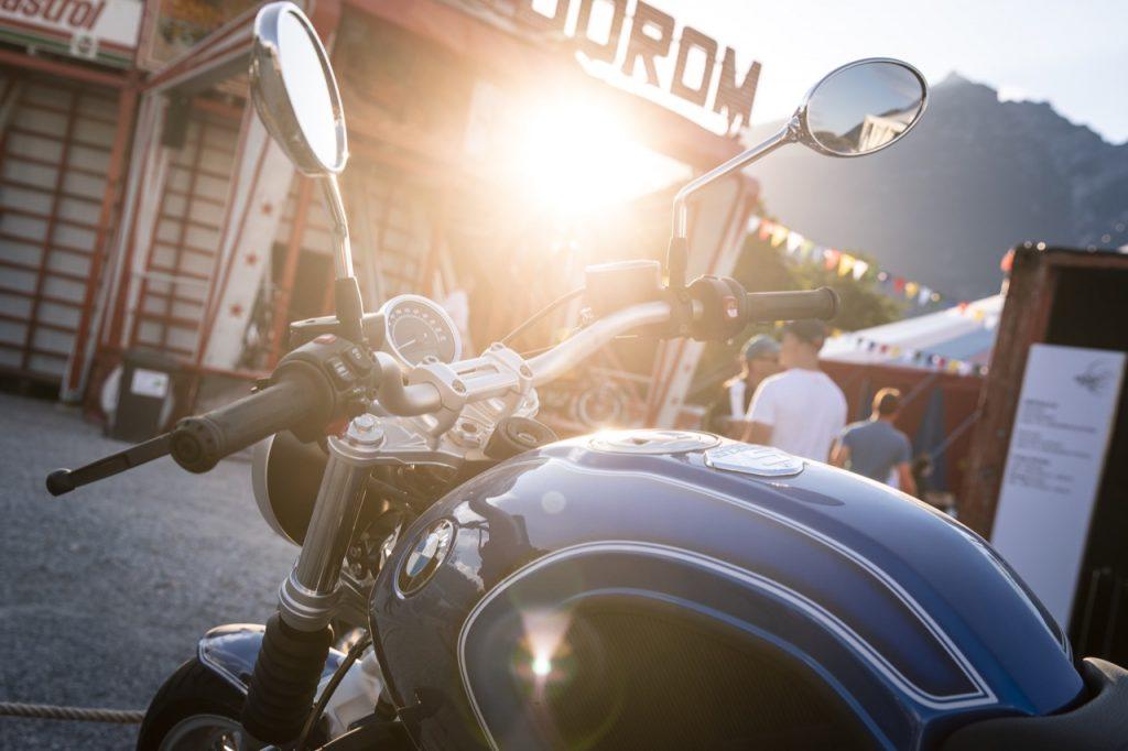BMW Motorrad Days: diretti verso Berlino nel 2021
