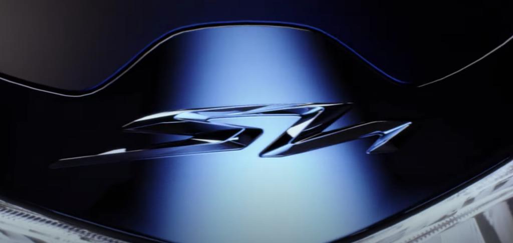 Honda SH350i: atteso un nuovo esemplare [VIDEO TEASER]