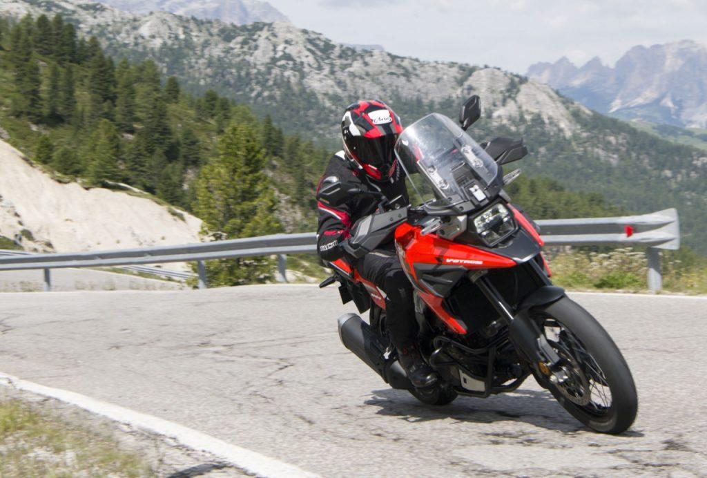 Suzuki: segnalate delle proposte per l'acquisto di scooter o moto