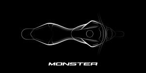 Ducati Monster: in vista della presentazione del nuovo modello