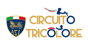 """Motorismo storico: una nuova serie """"ASI Circuito Tricolore"""" lungo l'Italia"""