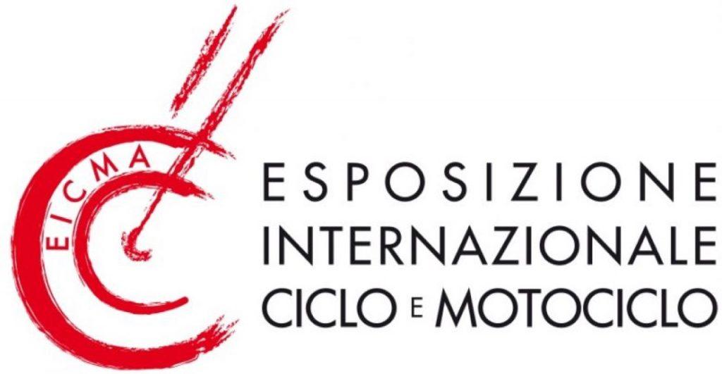 EICMA 2021: l'edizione numero 78 prevista dal 23 al 28 novembre