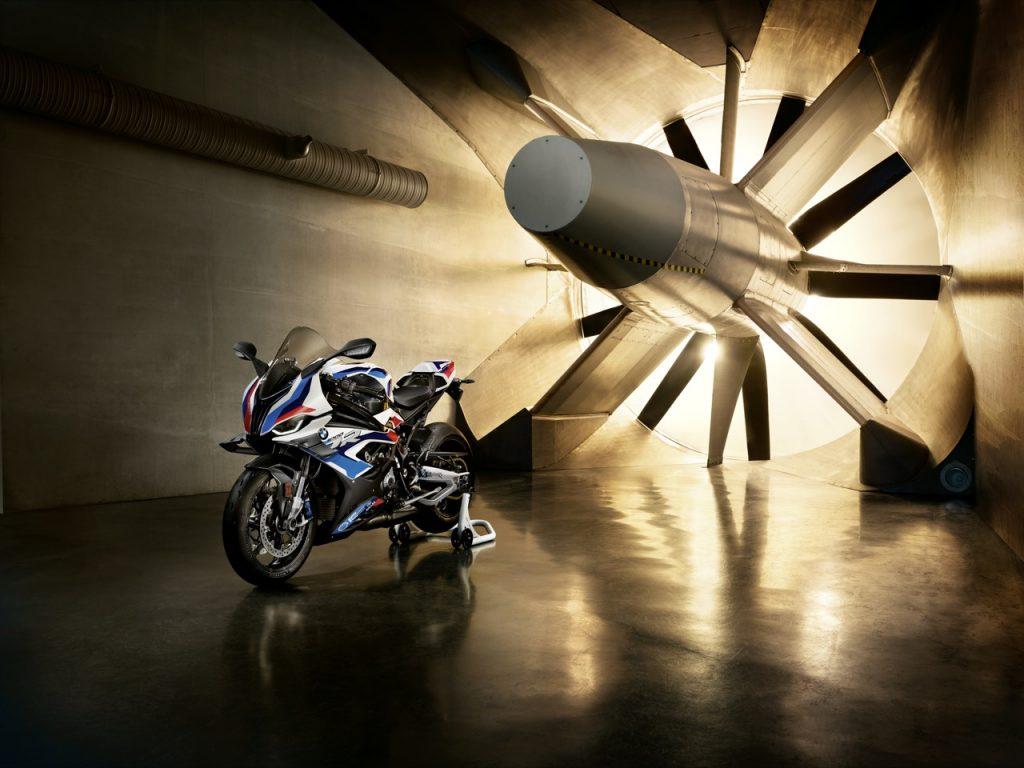 BMW Motorrad: diverse novità tra passione, versatilità, sportività e dinamismo prospettico [FOTO]