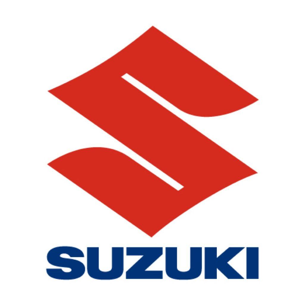 Suzuki Italia: Paolo Ilariuzzi Direttore della Divisione Moto e Marine