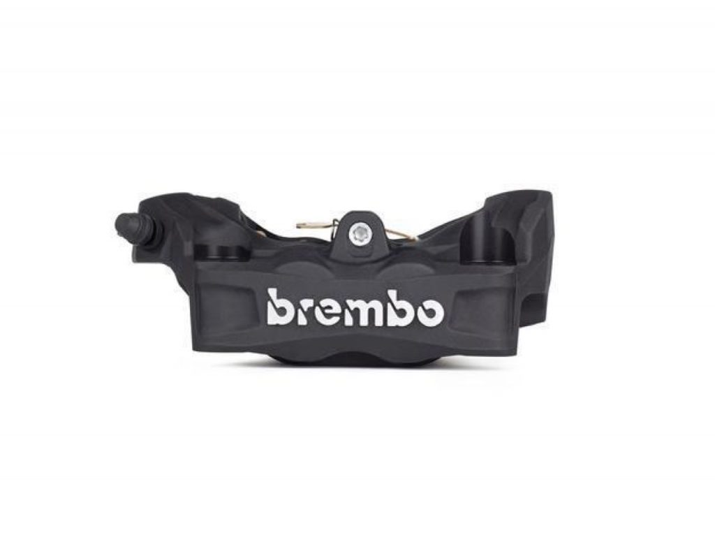 Brembo: completata l'acquisizione di SBS Friction A/S