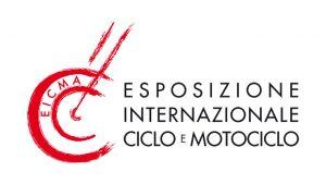 EICMA 2021: una manifestazione alimentata da una passione sempre viva