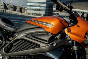 Harley-Davidson: nuovo Regional Vice President per l'area EMEA