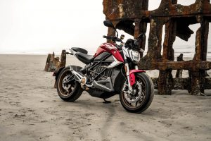 Zero Motorcycles: confermati gli investimenti per il consolidamento del brand in Italia
