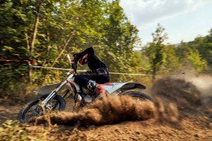 KTM, Sei Giorni di Enduro 2021: confermati i pacchetti Rental & Race Service [FOTO]