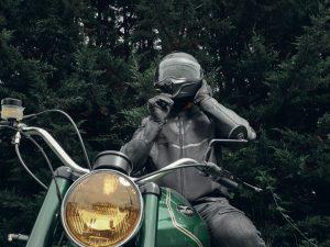 Scorpion Sports Exo 930 ed Exo 930 Smart: il nuovo casco modulare con mentoniera amovibile [FOTO]