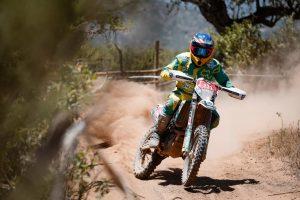 Husqvarna Motorcycles: confermati i pacchetti di supporto clienti per la Sei Giorni di Enduro [FOTO]