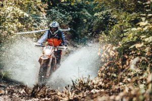 Trofeo Enduro KTM: la sedicesima edizione scatta il 28 marzo