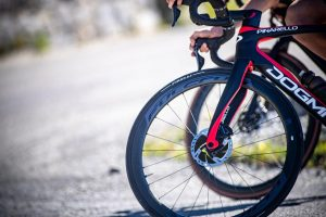 Pirelli P Zero Race e P Zero Road: nuovi pneumatici per gli appassionati di ciclismo [FOTO]