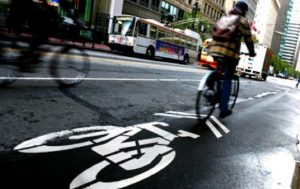 Mercato biciclette, ANCMA: nel 2020 oltre due milioni di vendite
