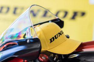 Dunlop Days: il 17 maggio un nuovo evento in pista