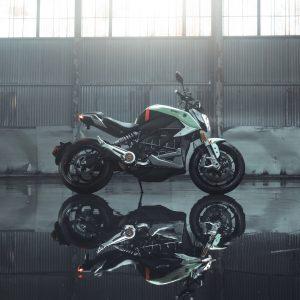 Zero Motorcycles: segnalate delle promozioni per l'acquisto di una moto elettrica