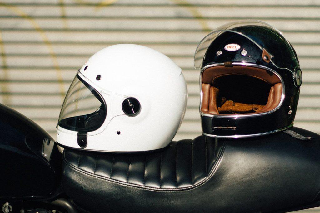 Caschi moto: le migliori offerte