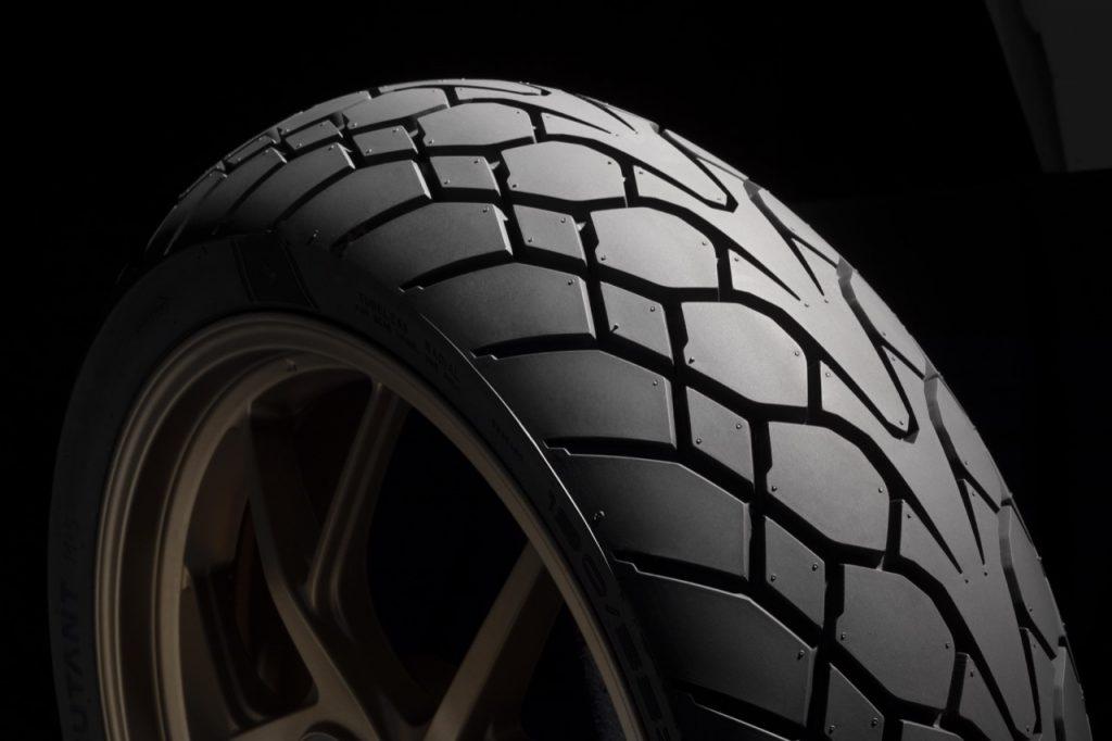 Dunlop Mutant: ampliata la gamma equipaggiando oltre 140 esemplari di moto [FOTO]
