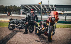 Motor Bike Expo: un'edizione speciale nel 2021 con la presenza anche di espositori esteri