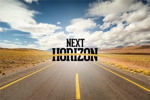 """Yamaha Motor: una serie podcast """"Next Horizon: il futuro, una sfida alla volta"""""""