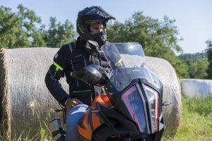 LS2 Helmets: diverse tipologie di caschi per grandi e piccoli motociclisti [FOTO]