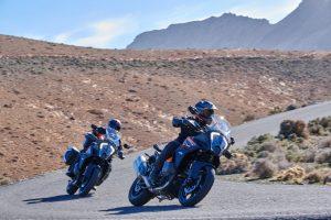 KTM World Adventure Week 2021: una sfida per chi ama esplorare [FOTO]