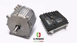 Energica e Dell'Orto: Reinova come partner per proseguire il progetto E-Power