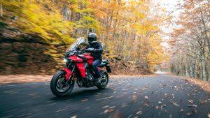 Yamaha Motor: verso una neutralità del carbonio per l'intero ciclo di vita del prodotto entro il 2050