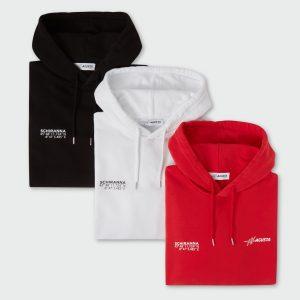 """MV Agusta: una nuova linea di abbigliamento """"City Pack"""" [FOTO]"""