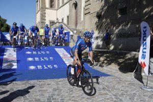 Suzuki Bike Day: diversi appassionati partecipano alla prima edizione [FOTO]